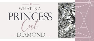 What Is a Princess Diamond?