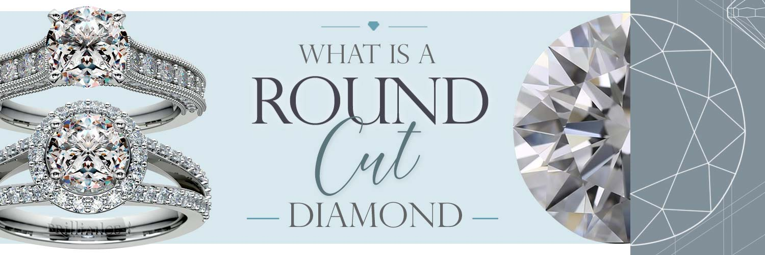 what-is-a-round-cut-diamond.jpg