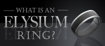 What is an Elysium Ring?