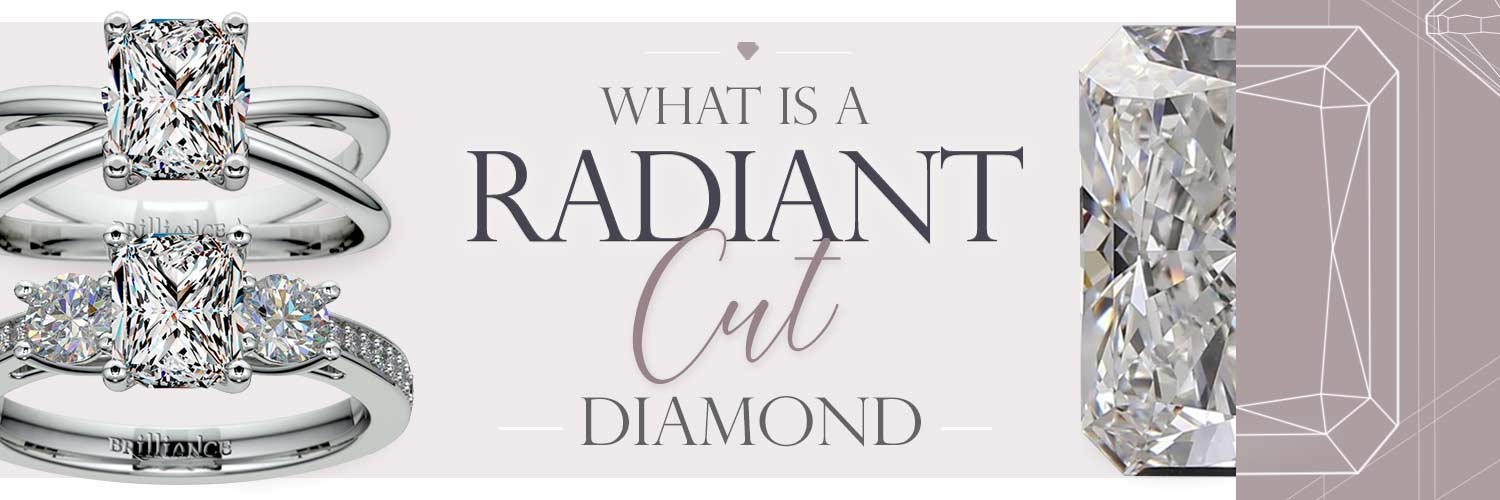 what_is_a_radiant_cut_diamond_ring.jpg