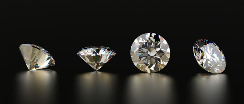 what_is_an_ideal_cut_for_a_diamond_main_0.jpg