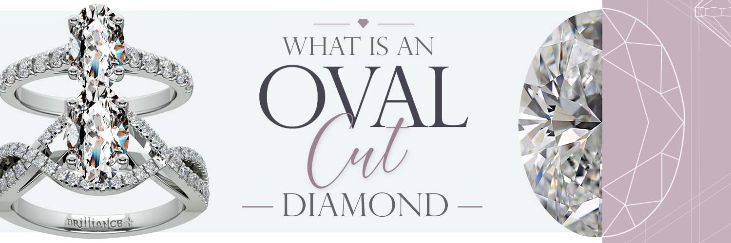 what_is_an_oval_cut_diamond_ring.jpg
