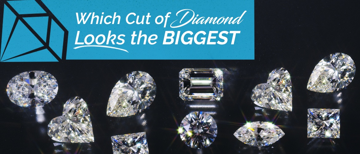 which_cut_of_diamond_looks_biggest_basic01.jpg